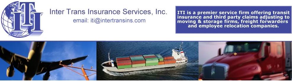 ITI All Risk Coverage Insurance for HHGPE